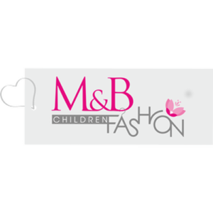M&B Fashion S/S19